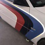 oklejanie samochodów olsztyn